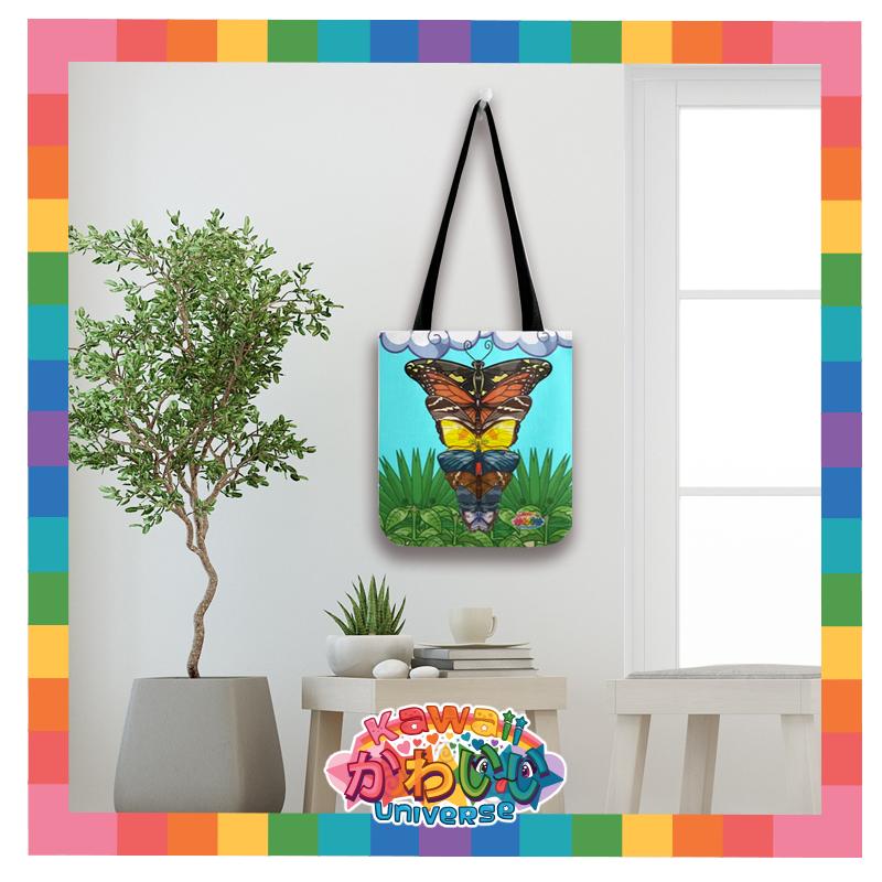 kawaii-universe-cute-flutterbug-designer-tote-bag.png