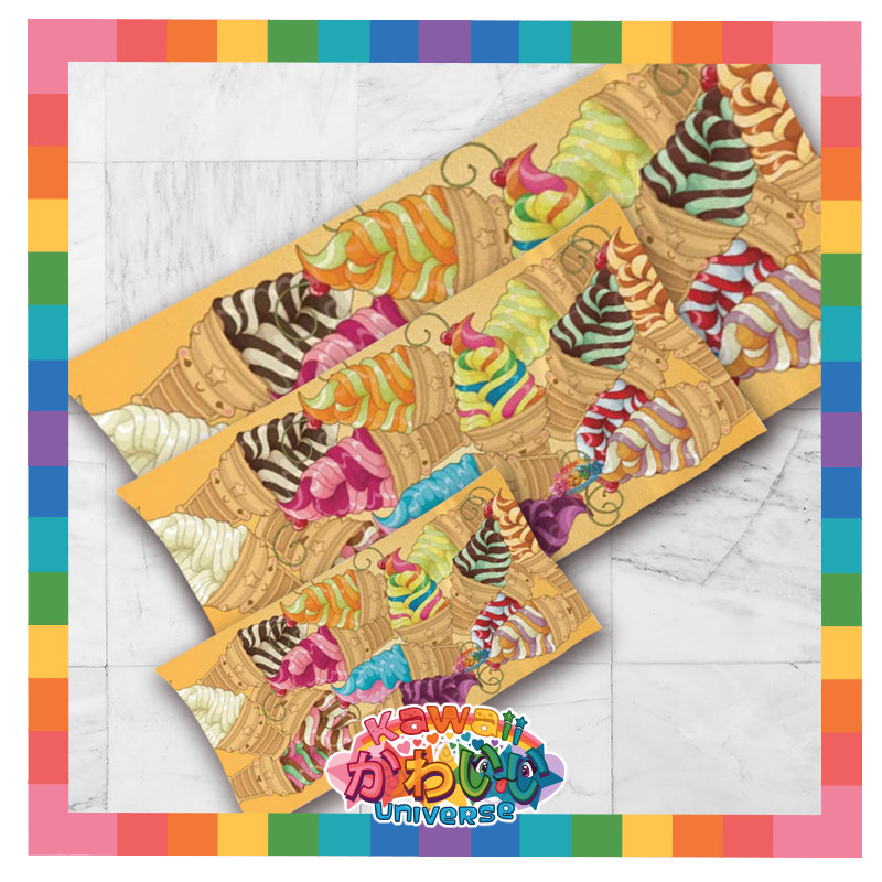 kawaii-universe-cute-soft-serve-ice-cream-designer-towel.png