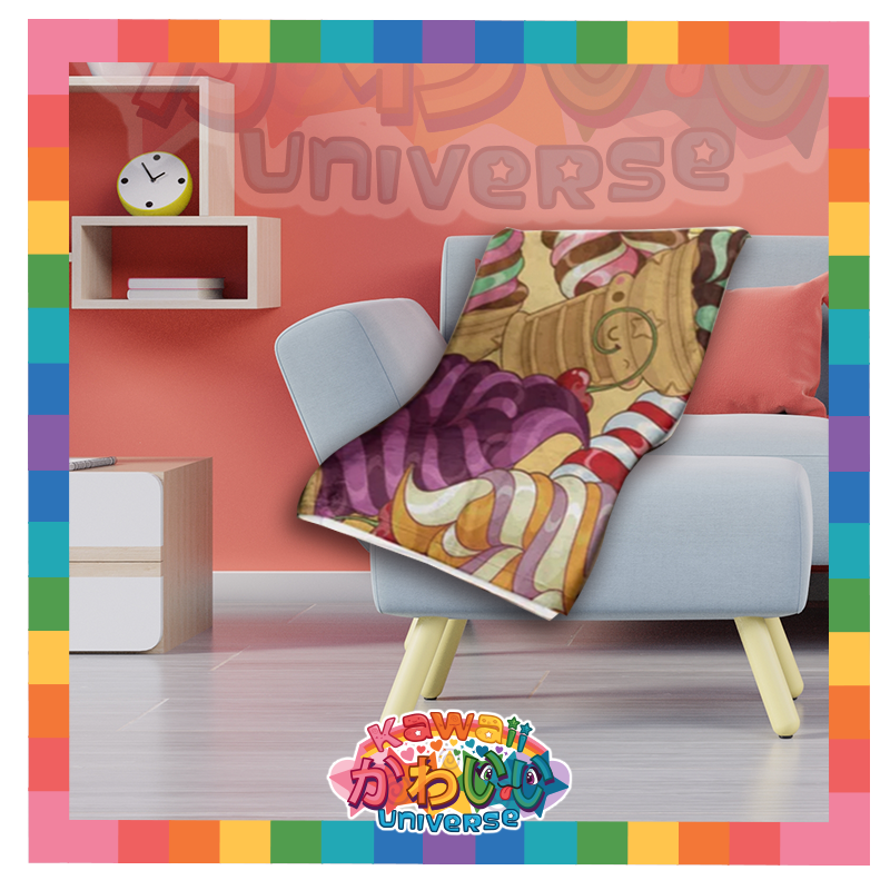 kawaii-universe-cute-soft-serve-ice-cream-designer-blanket.png