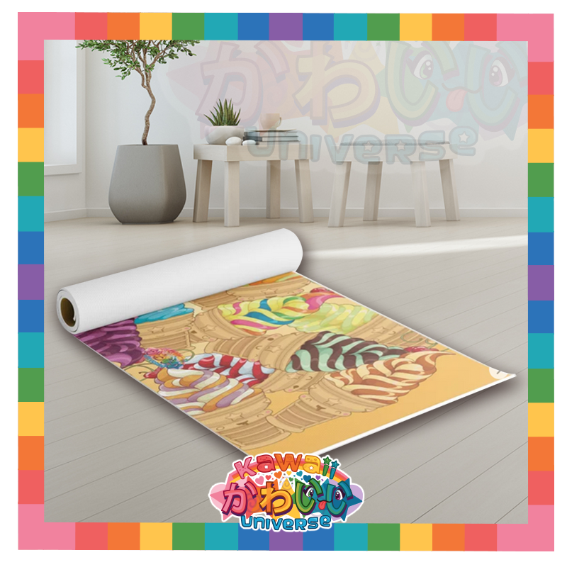 kawaii-universe-cute-soft-serve-ice-cream-designer-yoga-mat-01.png