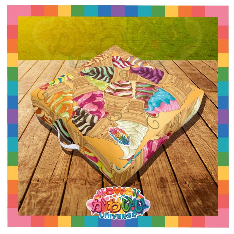kawaii-universe-cute-soft-serve-ice-cream-designer-outdoor-pillow.png