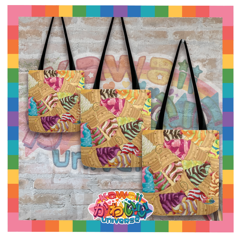 kawaii-universe-cute-soft-serve-ice-cream-designer-totebag-trio.png