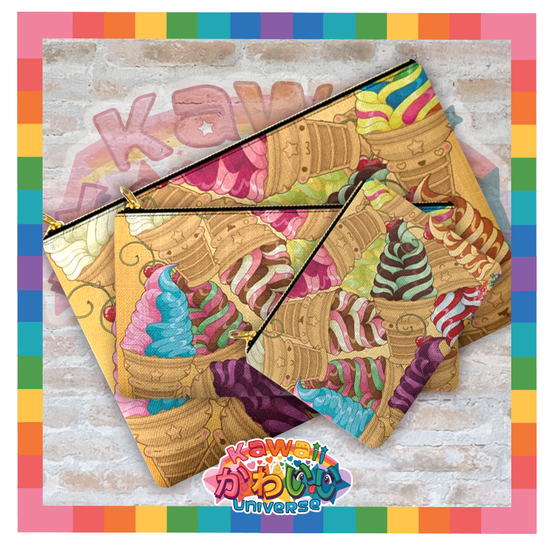 kawaii-universe-cute-soft-serve-ice-cream-designer-zip-clutch-trio.png