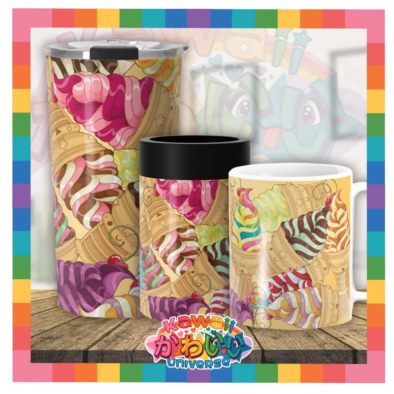 kawaii-universe-cute-soft-serve-ice-cream-designer-drinkware.png