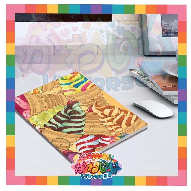 kawaii-universe-cute-soft-serve-ice-cream-designer-notebook.png