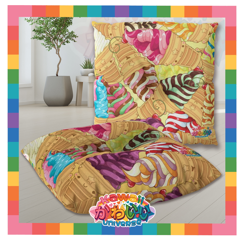 kawaii-universe-cute-soft-serve-ice-cream-designer-floor-pillow-square-01.png