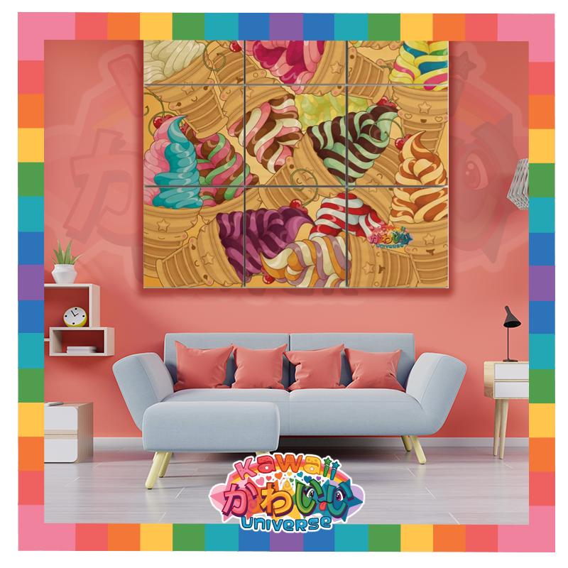 kawaii-universe-cute-soft-serve-ice-cream-designer-wall-art.png