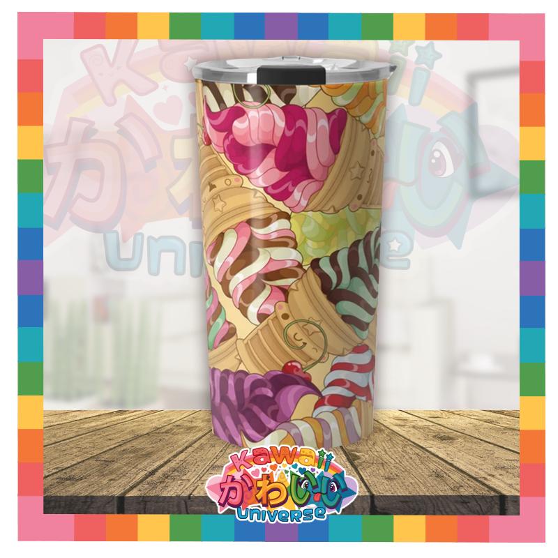 kawaii-universe-cute-soft-serve-ice-cream-designer-travel-glass.png