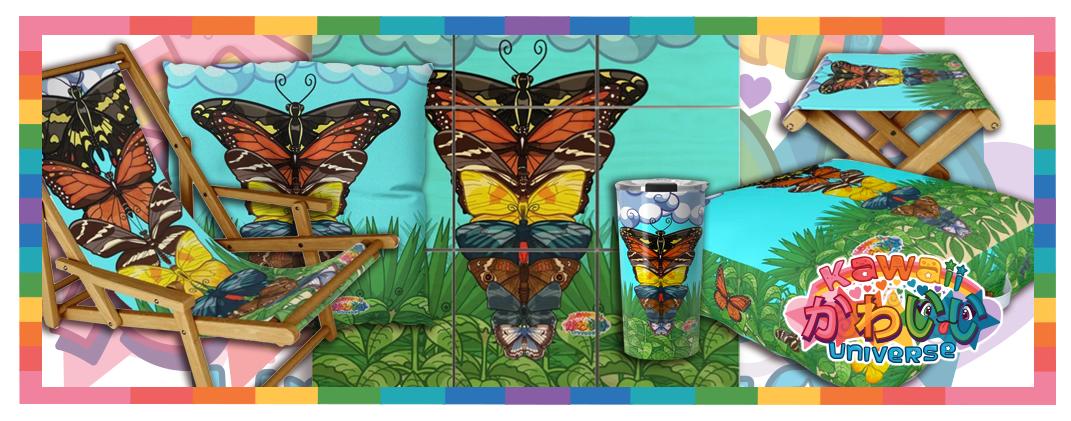 kawaii-universe-flutterbug-swag-banner.png
