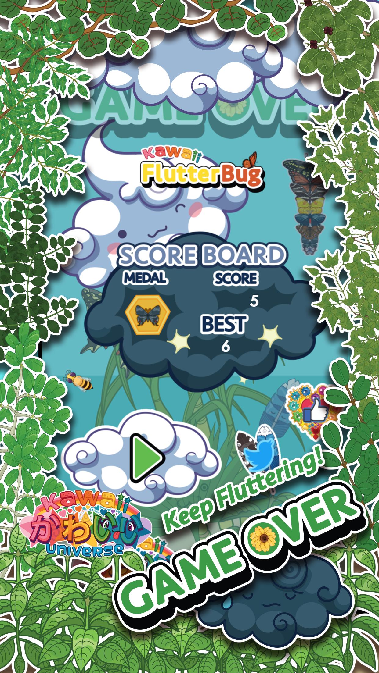 KU-kawaii-flutterBug-screenshot-iPhone-5-06.png