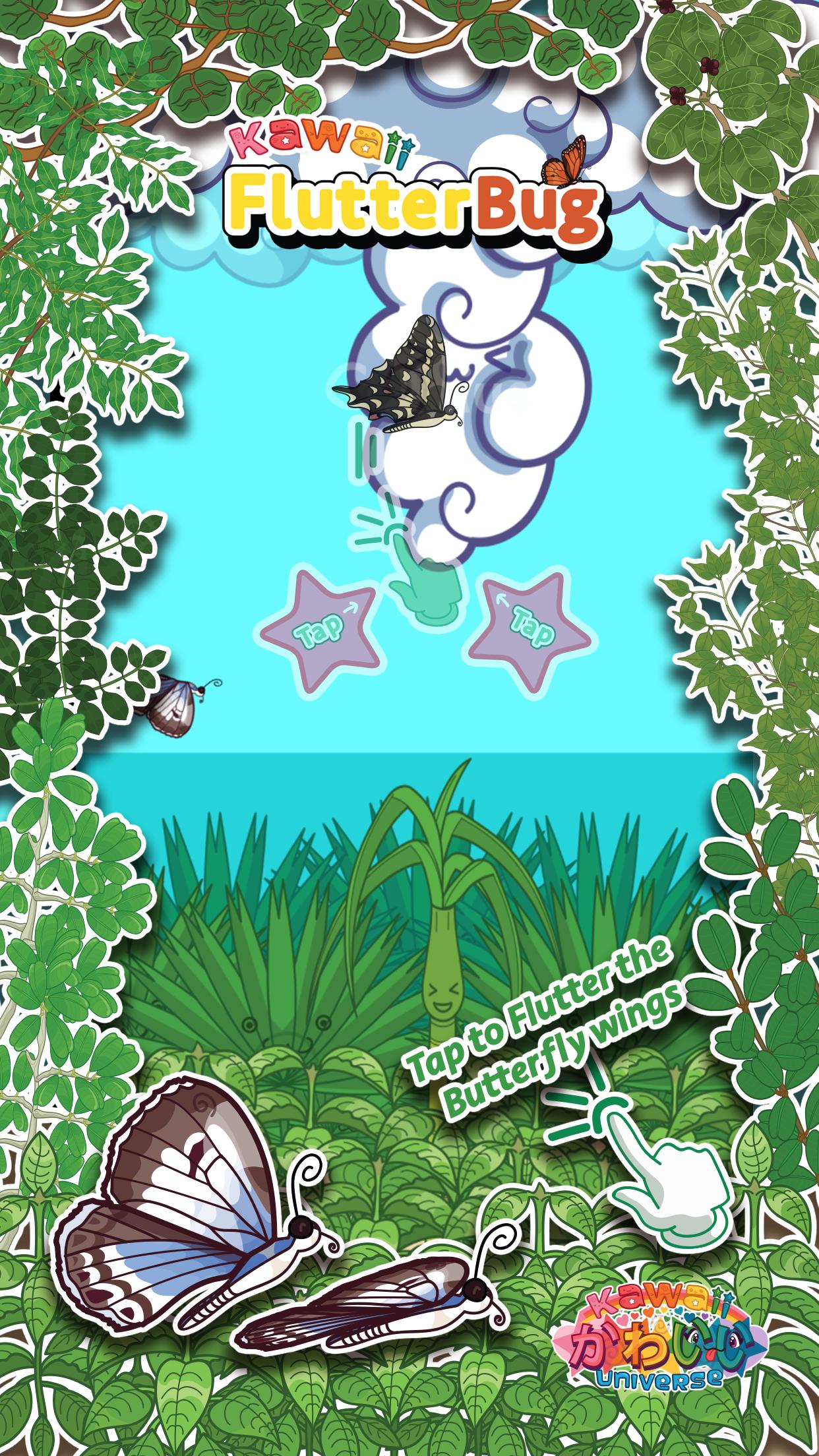 KU-kawaii-flutterBug-screenshot-iPhone-5-03.png