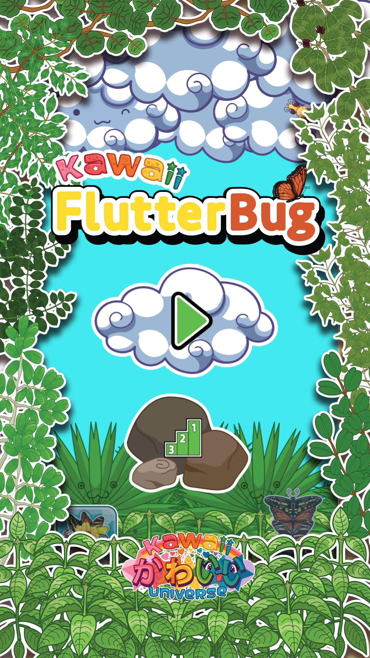 KU-kawaii-flutterBug-screenshot-iPhone-5-01.png