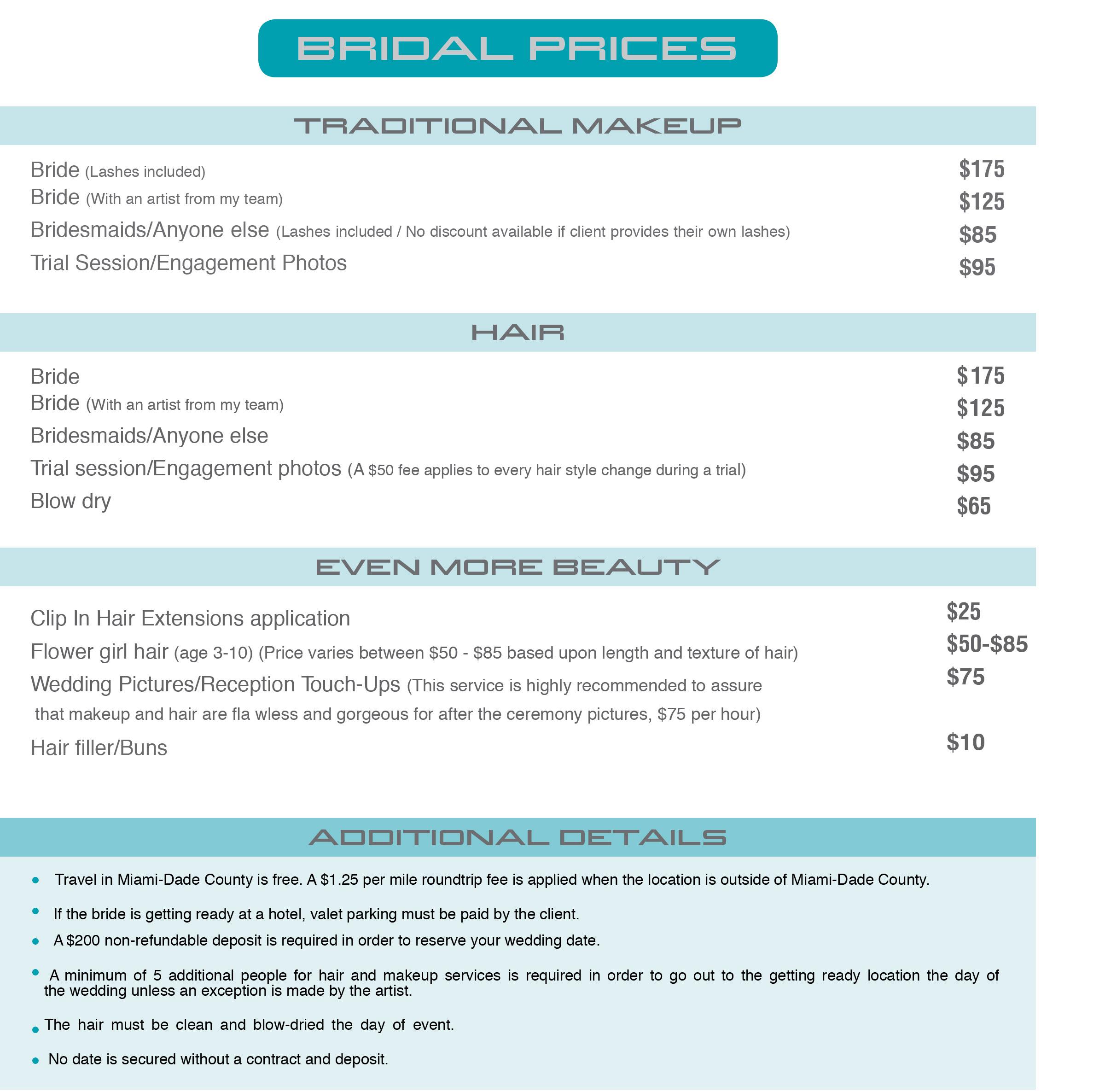 Naivi Price List New 2018.jpg