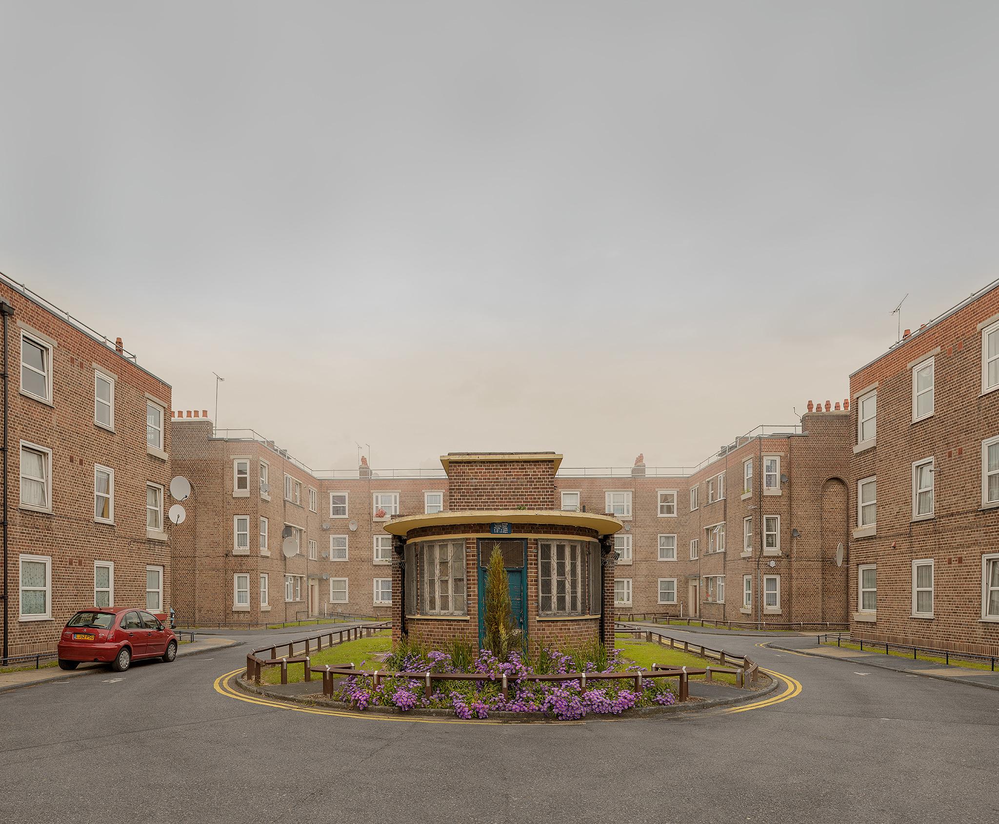 mapledene-estate-2009-redo.jpg