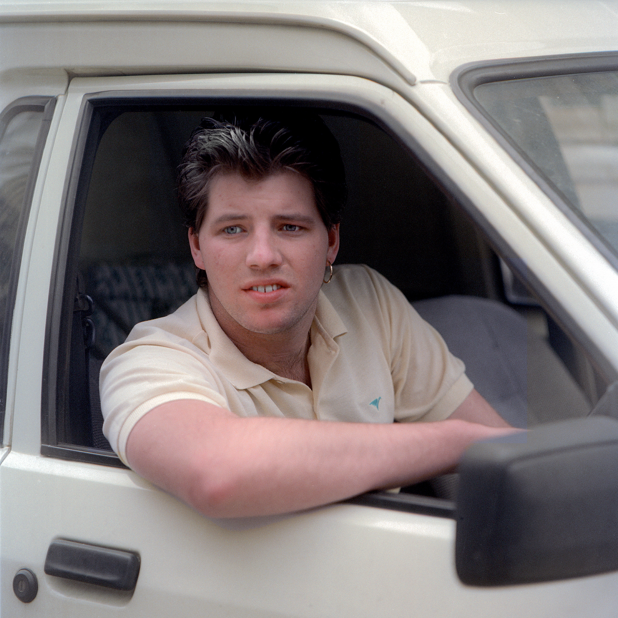early-white-van-man-1987.jpg