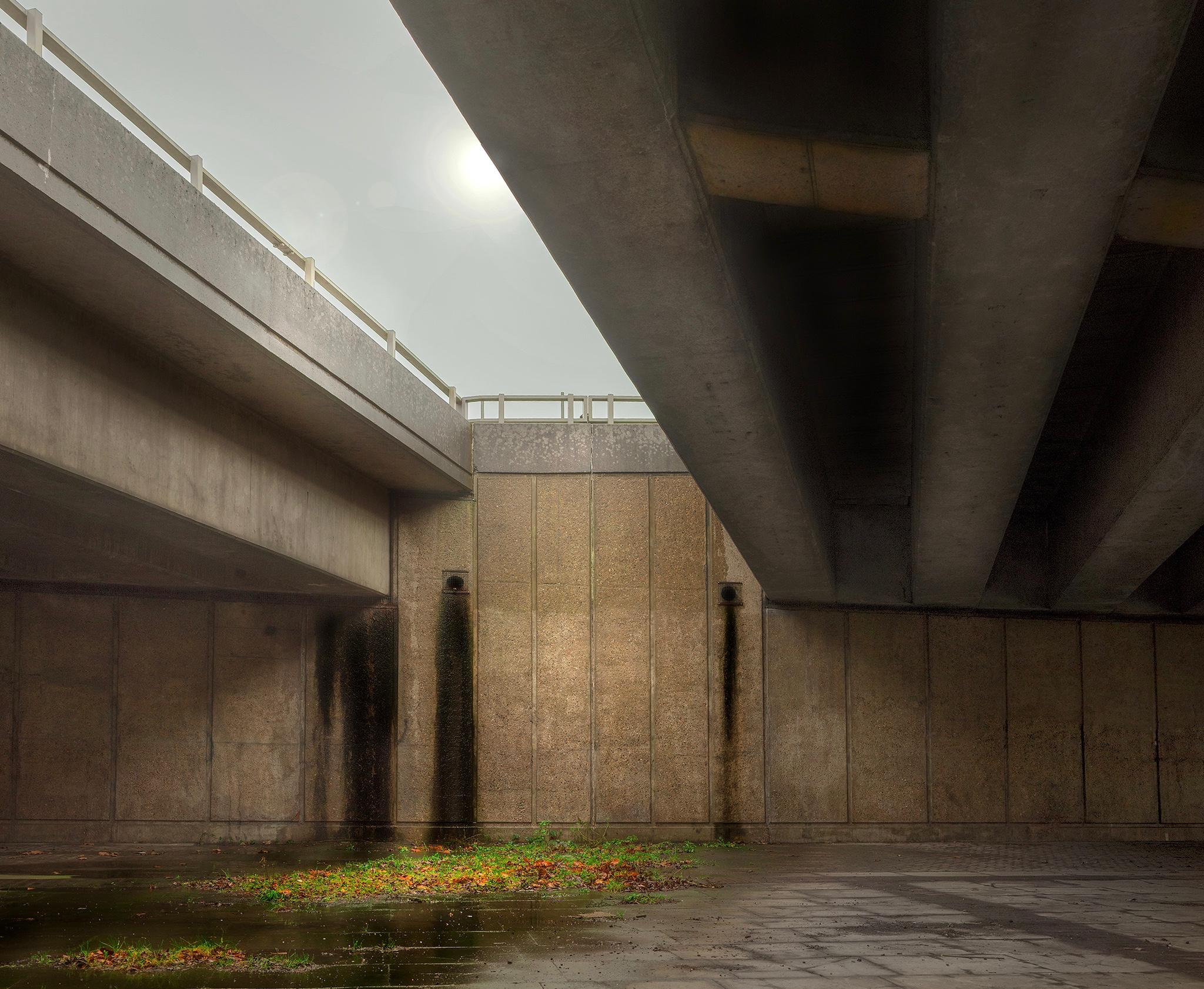 under-mabley-bridge-redo-2011.jpg