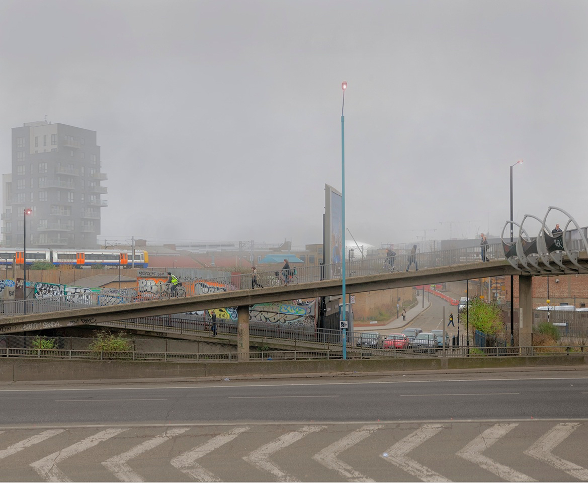 wallis-flyover-2011a.jpg