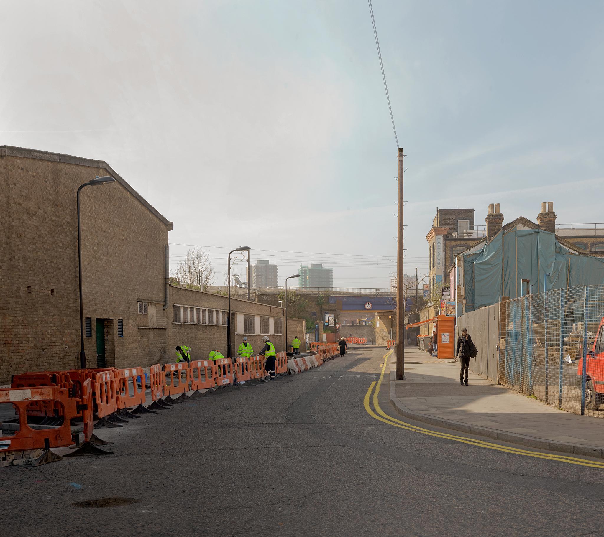 wallis-road-pave-2011-recropped.jpg