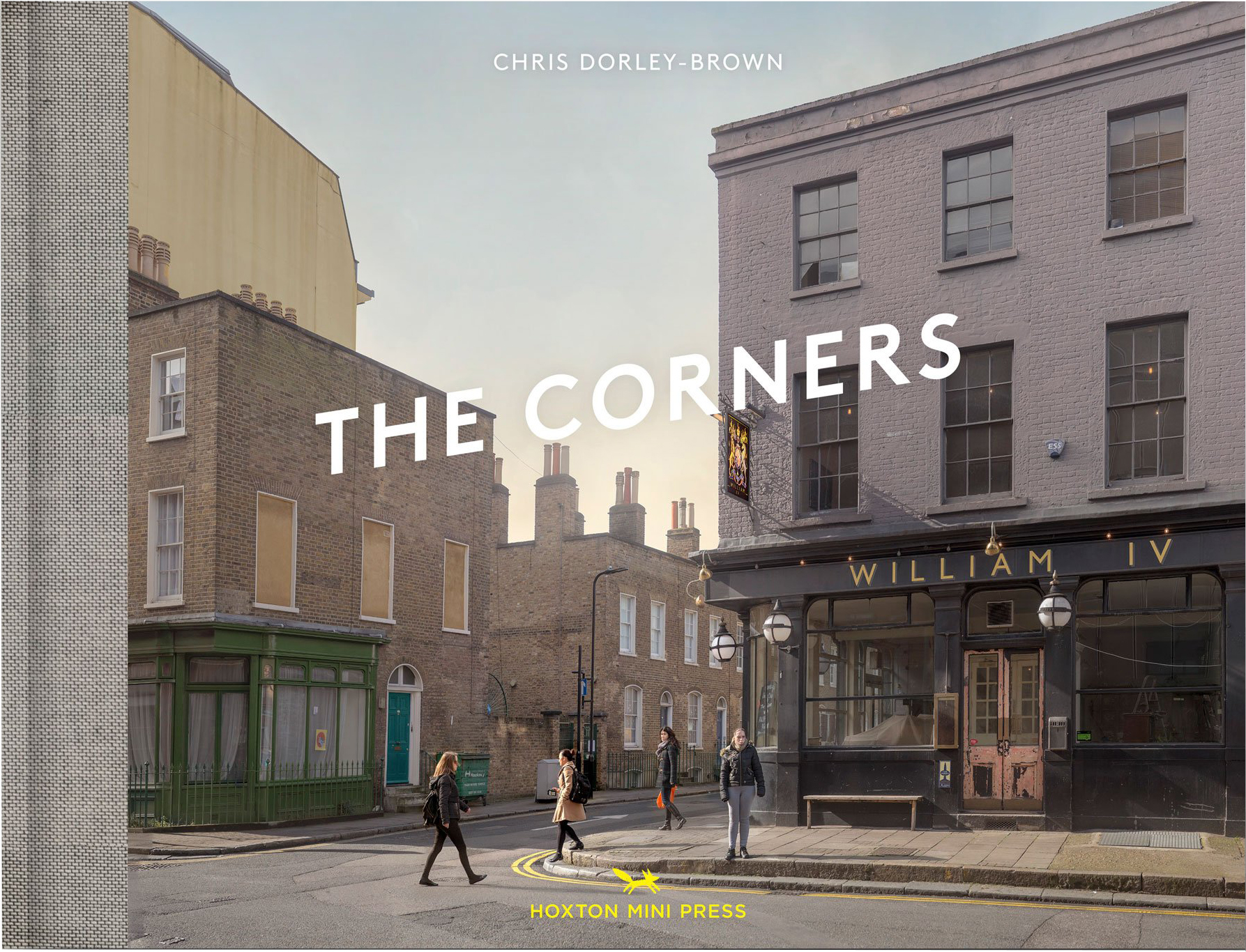 TheCorners.jpg