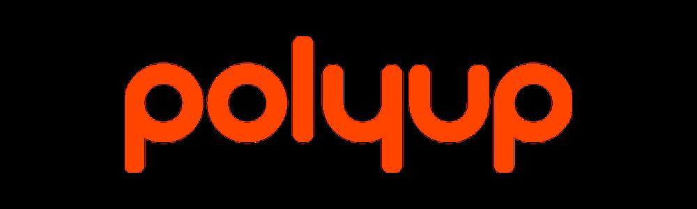 polyup .png
