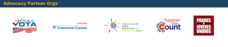 2019 Forum Sponsors Footer  (3).png