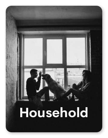 household.jpg