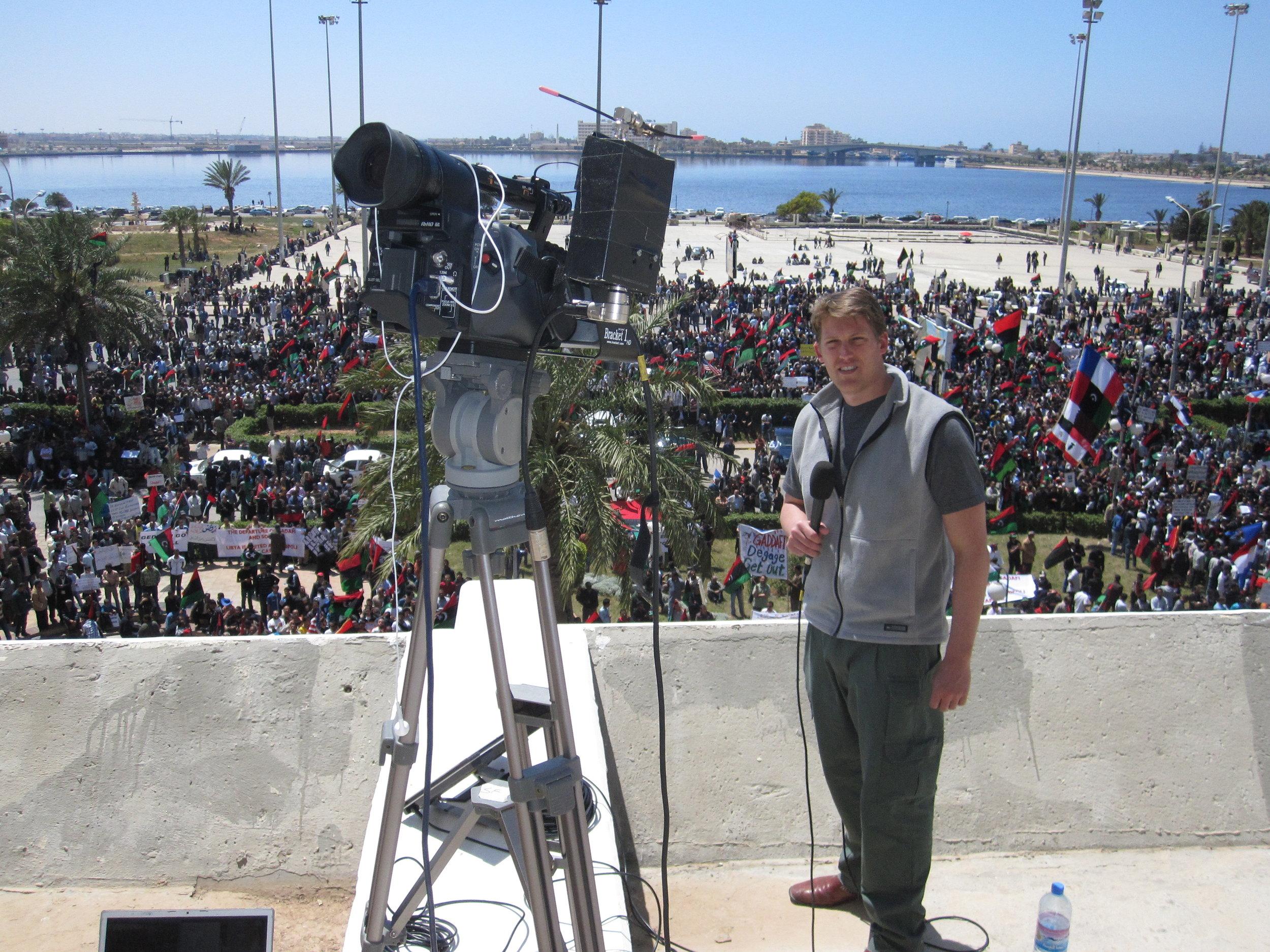 Conor 2011 Bengahzi Rally.JPG