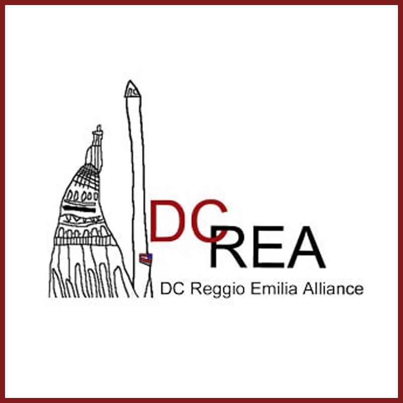 ReggiosTreehouse_News_Logos_DCRea.png