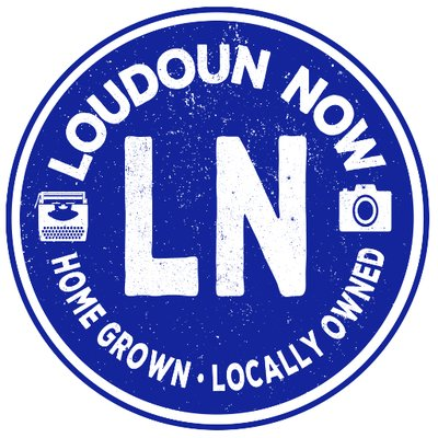 Loudoun Now Article
