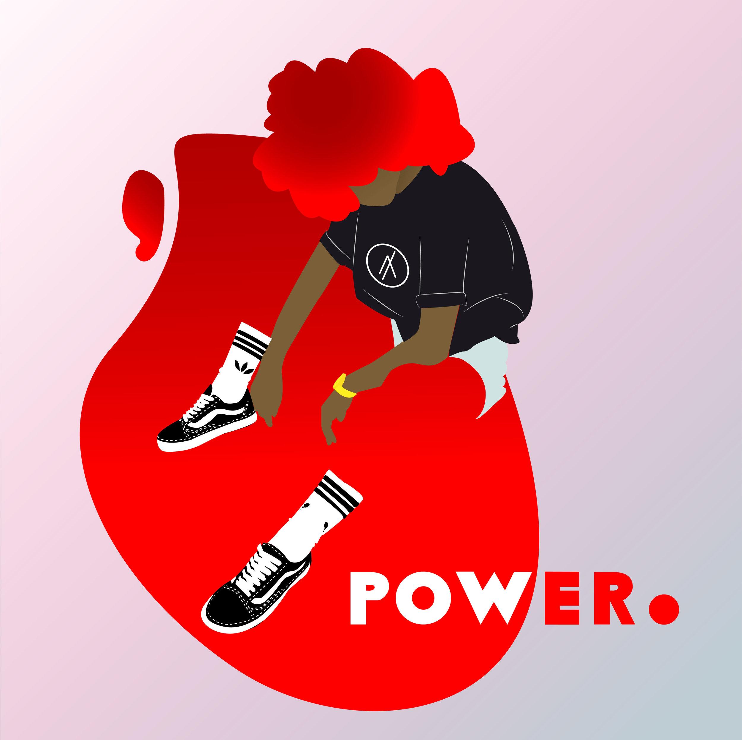 power-08.jpg