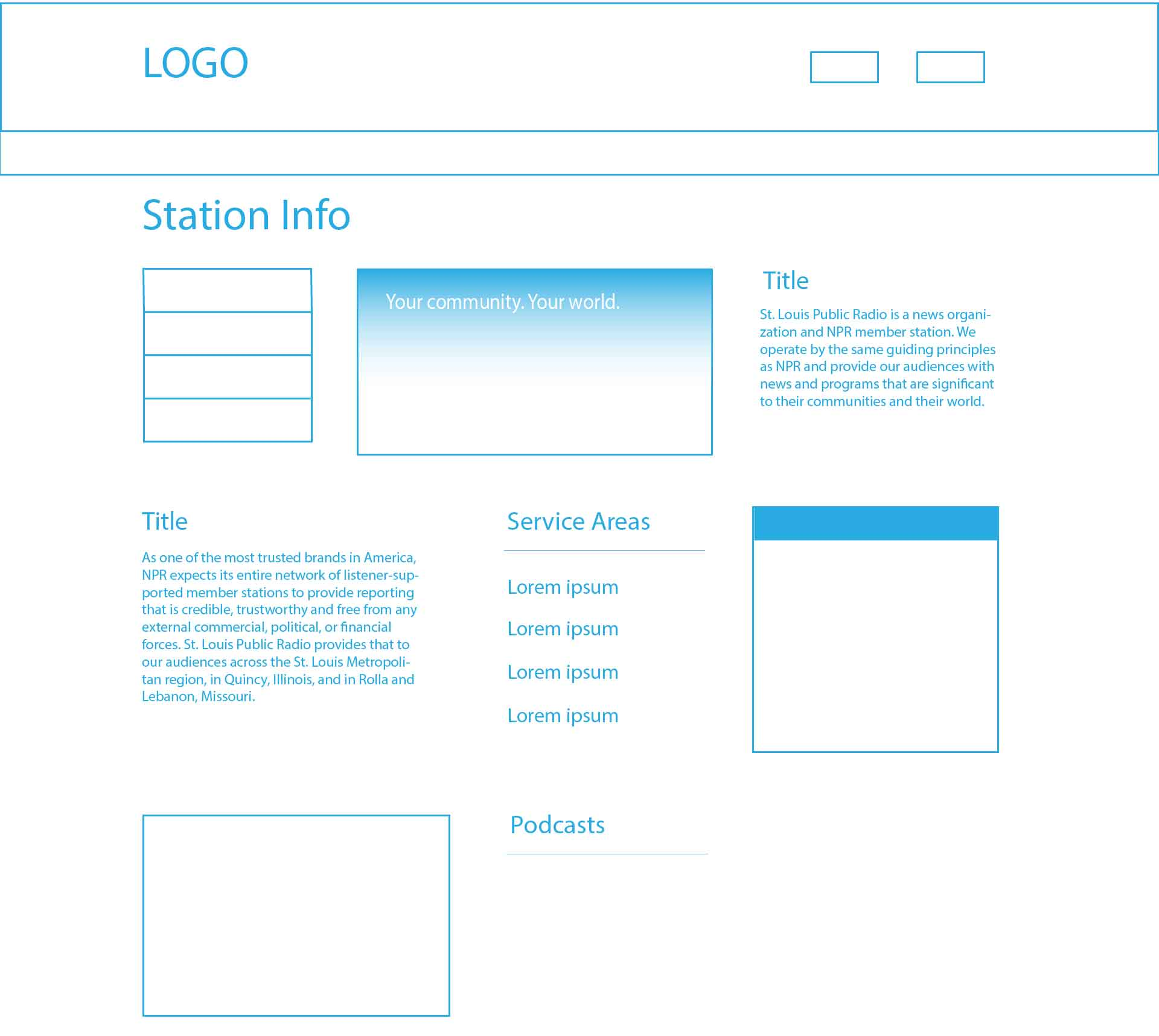 layout1-01.jpg