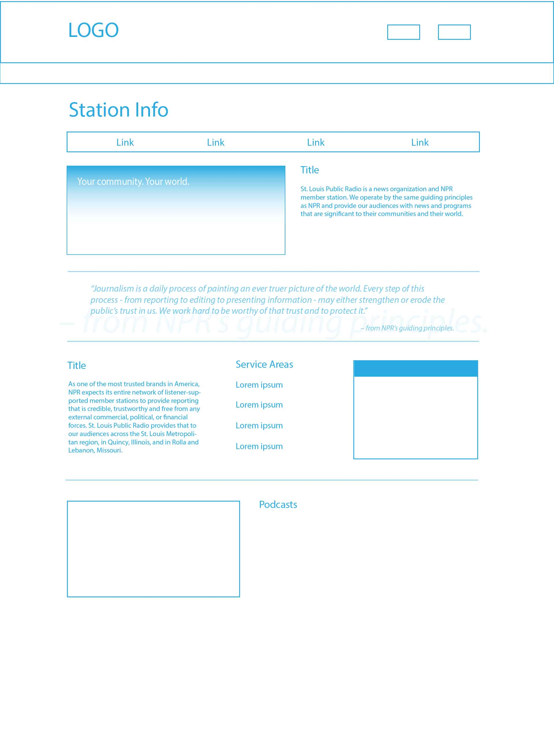 layout1-02.jpg