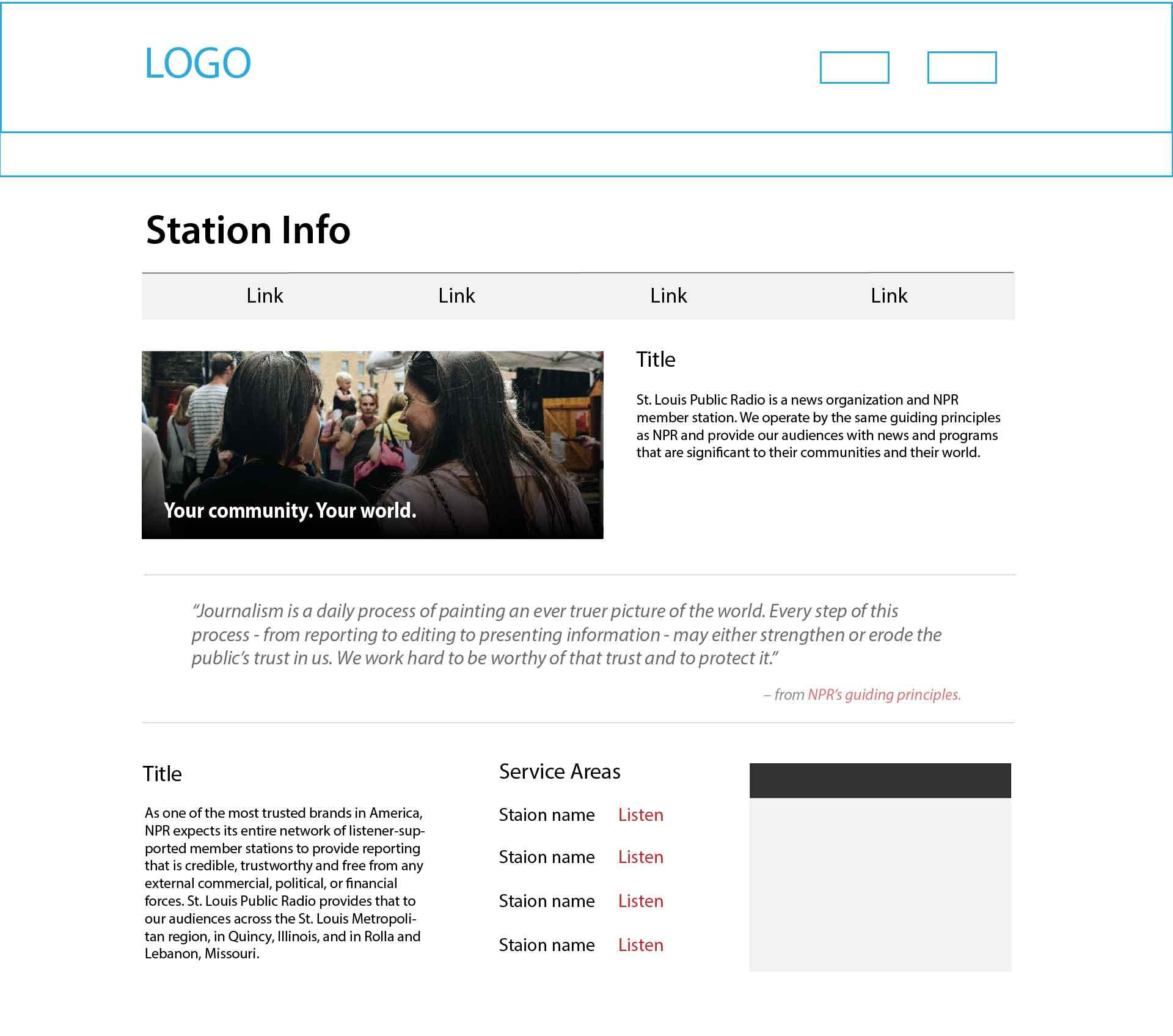 layout1-04.jpg