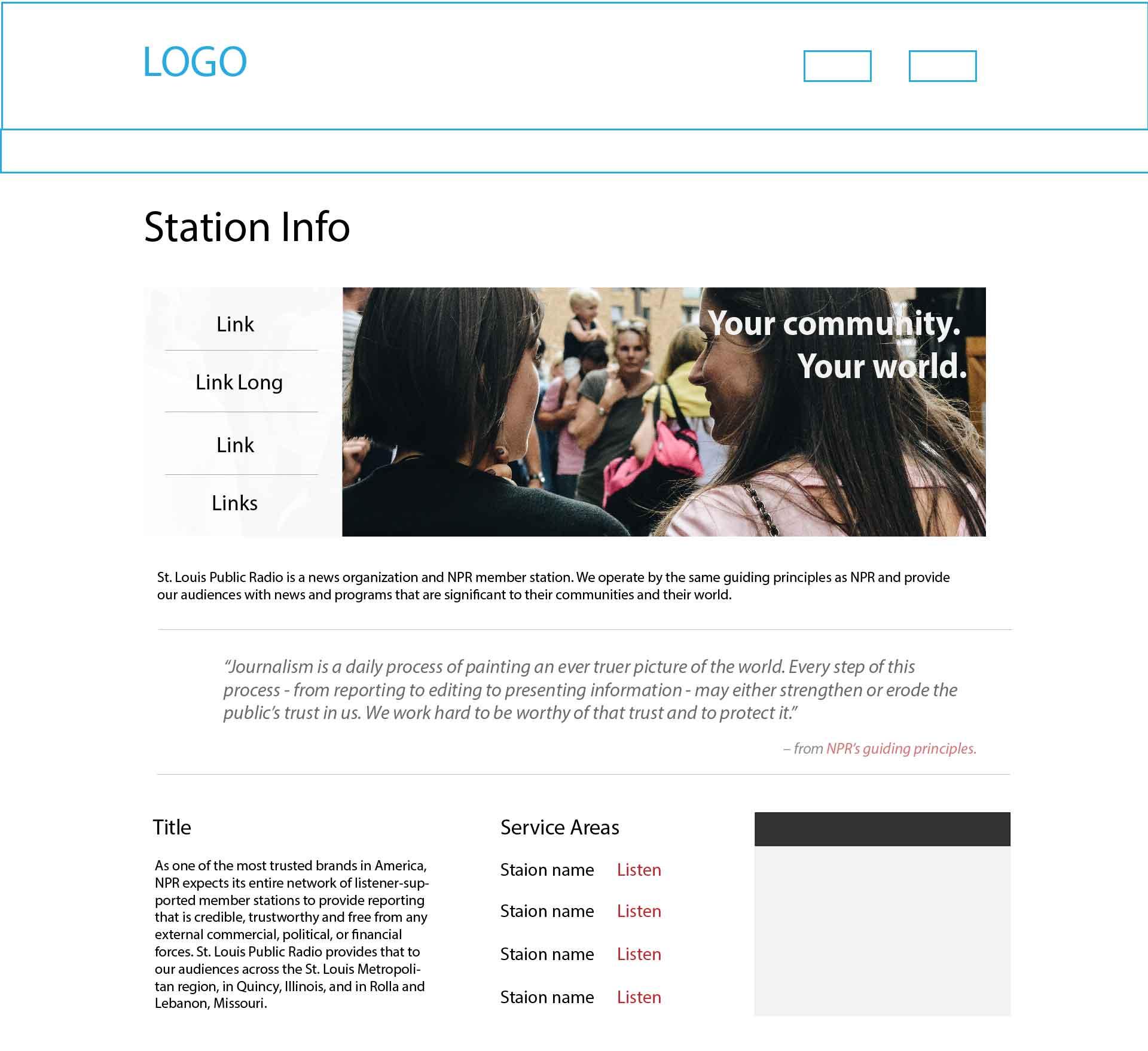 layout1-05.jpg