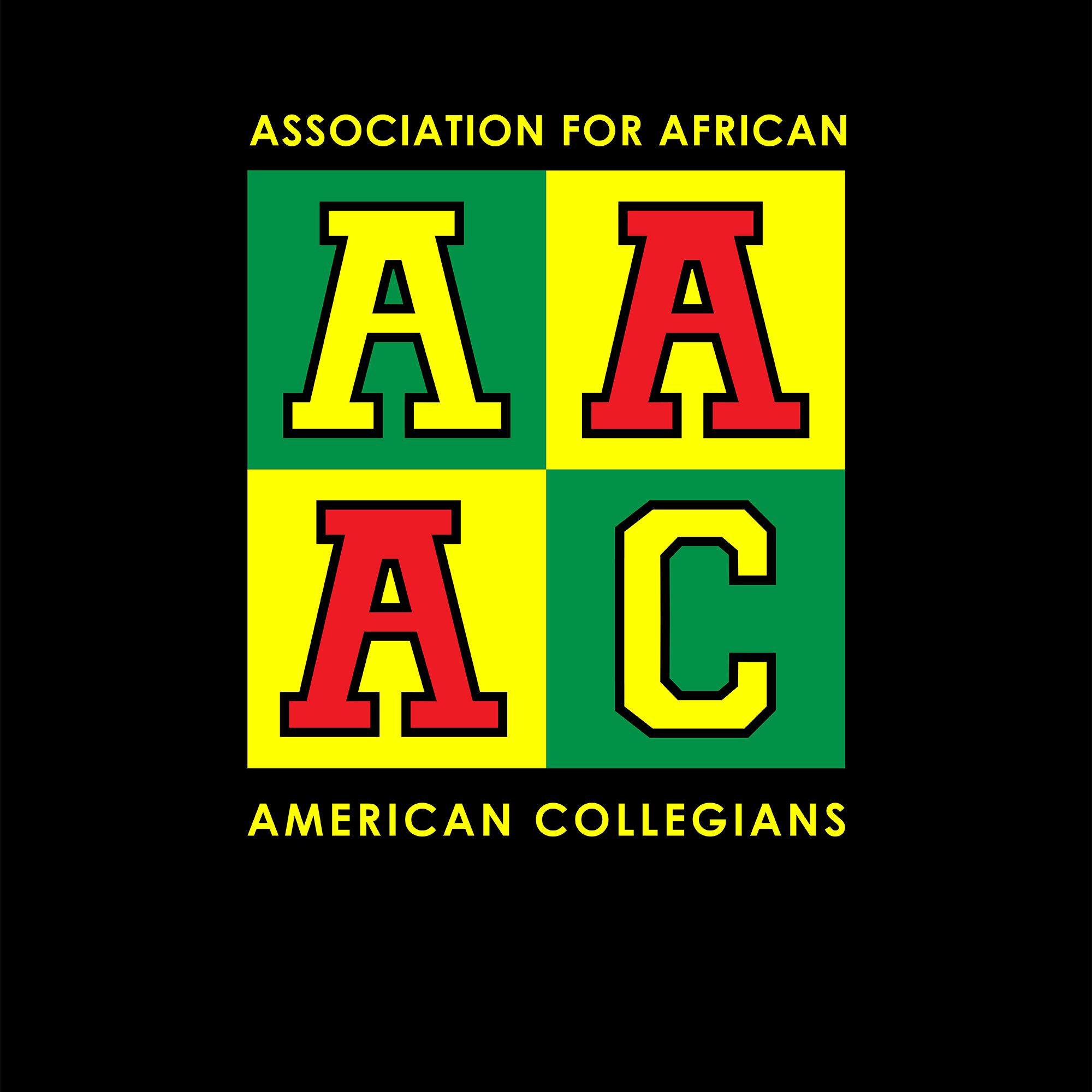 AAAC Logo and 2019 Branding