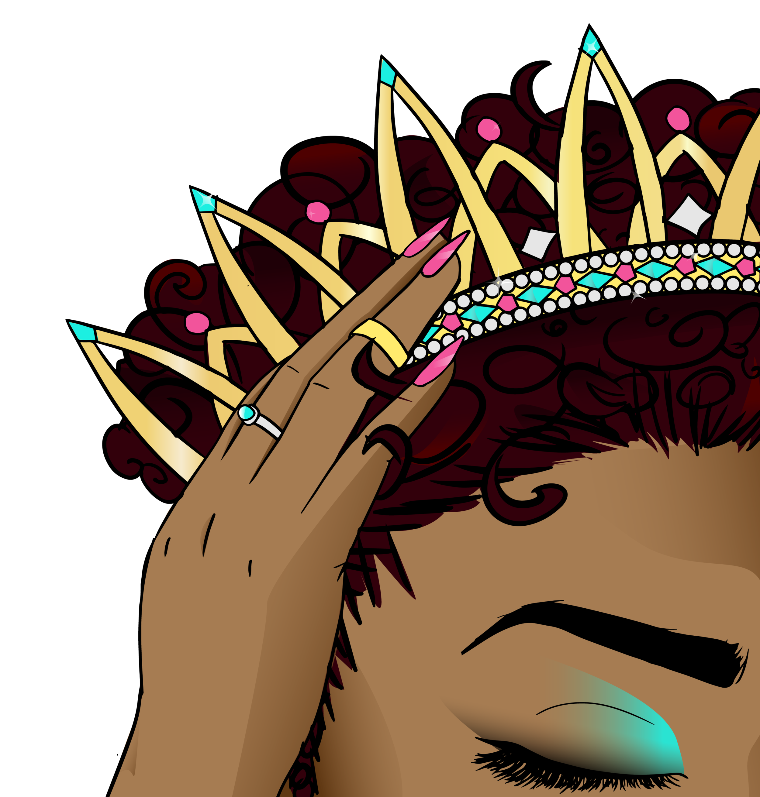 Crown Final Small.png