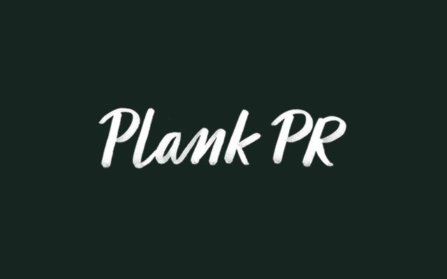 PlankPR.jpg