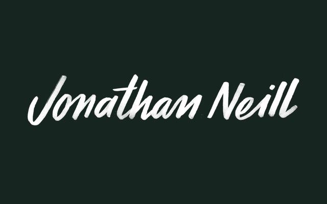 JonathanNeill.jpg
