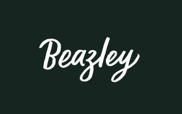 BEazley.jpg