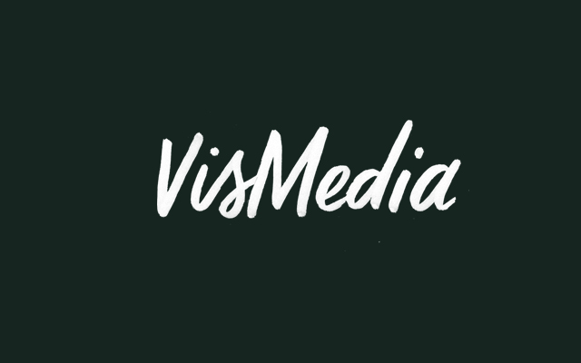 Vismedia.jpg