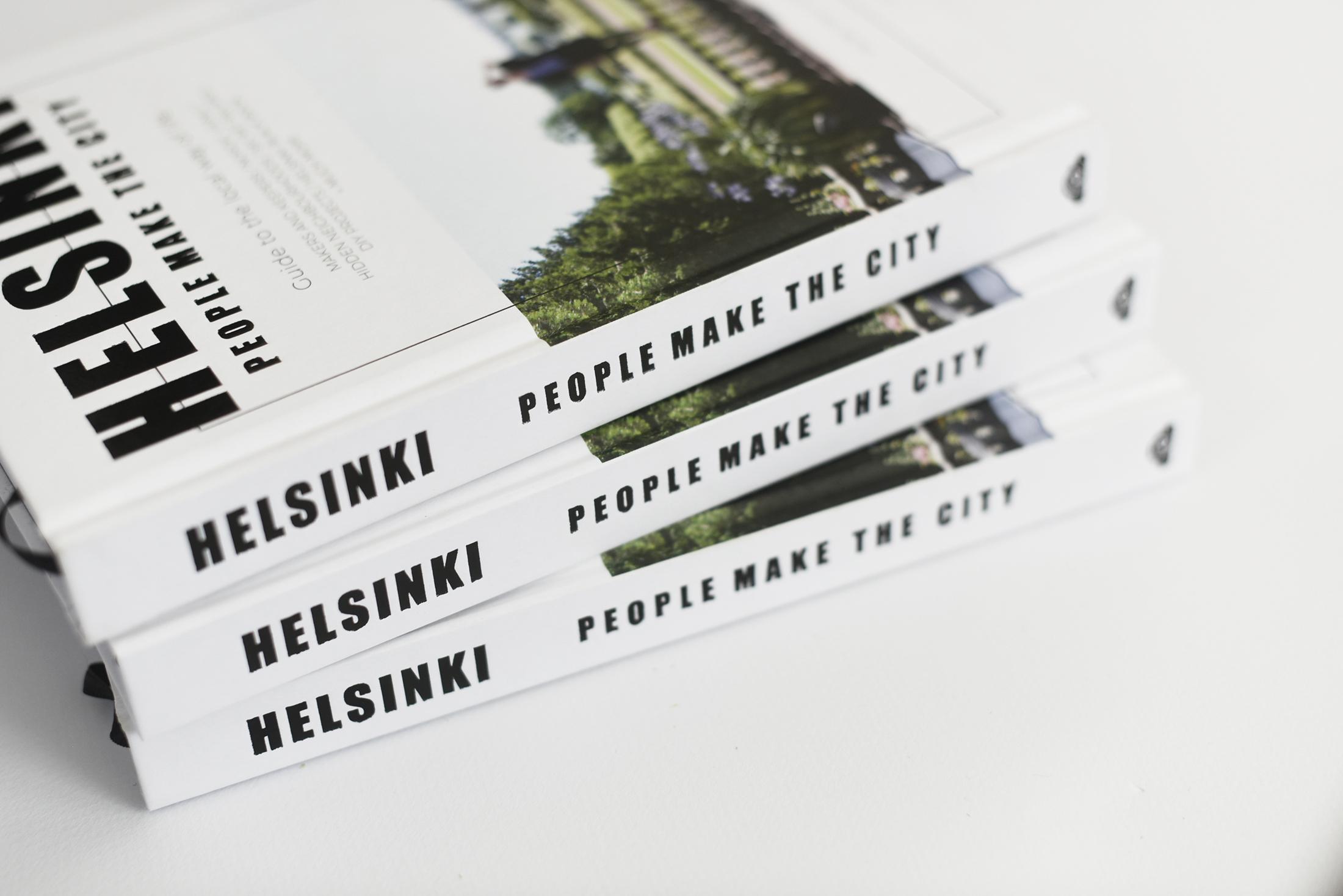 Helsinki003.jpg