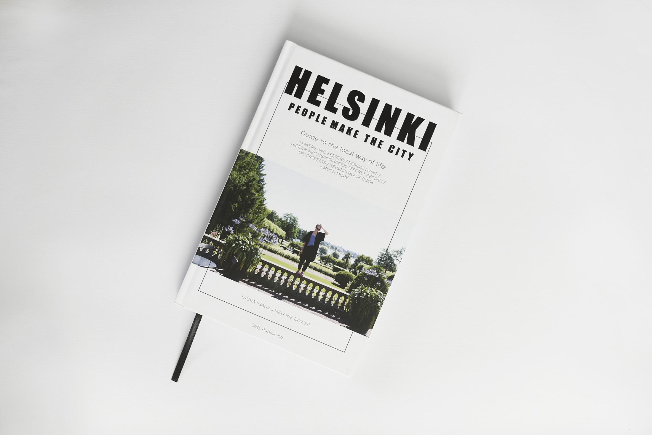 Helsinki001-1.jpg