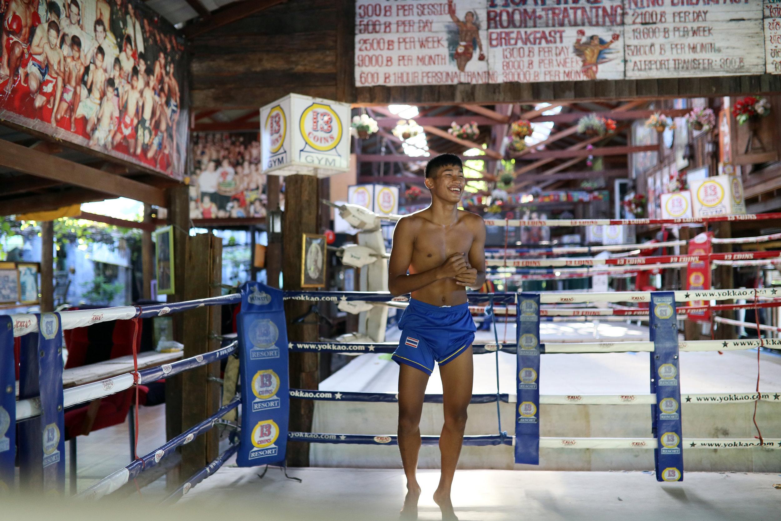 Muay Thai_014.jpg