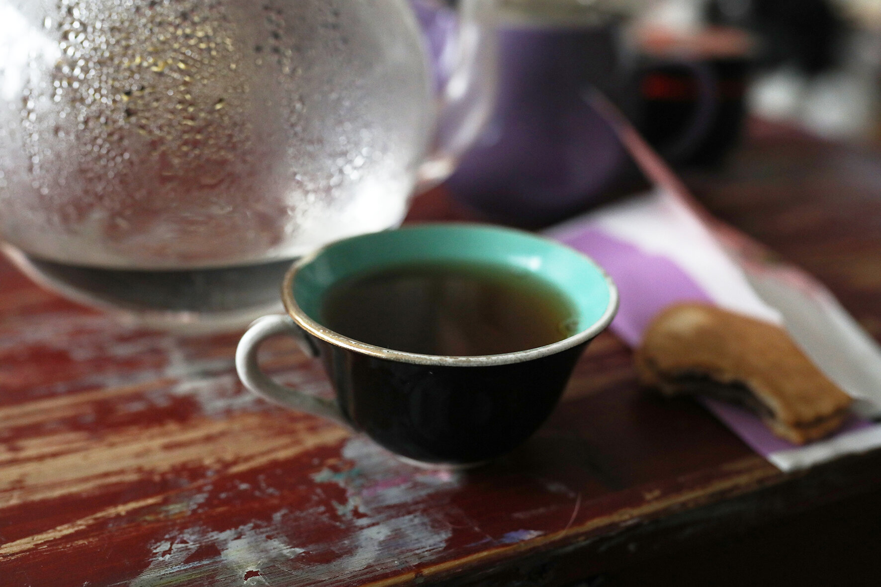 Tea for two_003.jpg