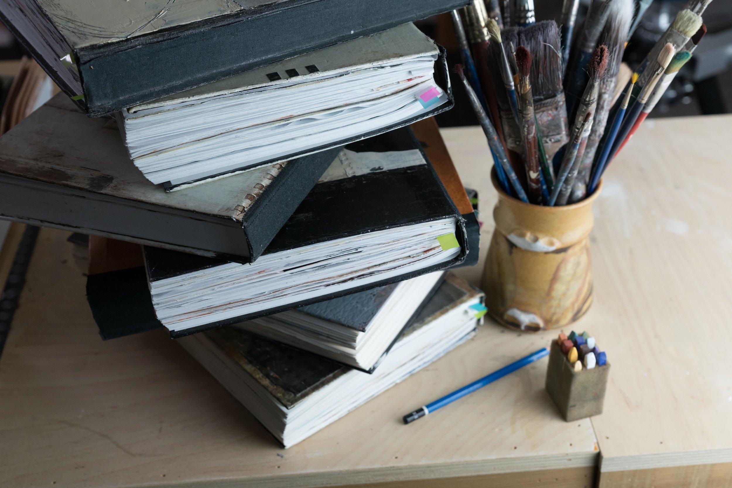 Journals-Cheryl SD 1-70.jpg