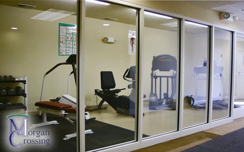 workoutfacility.jpg
