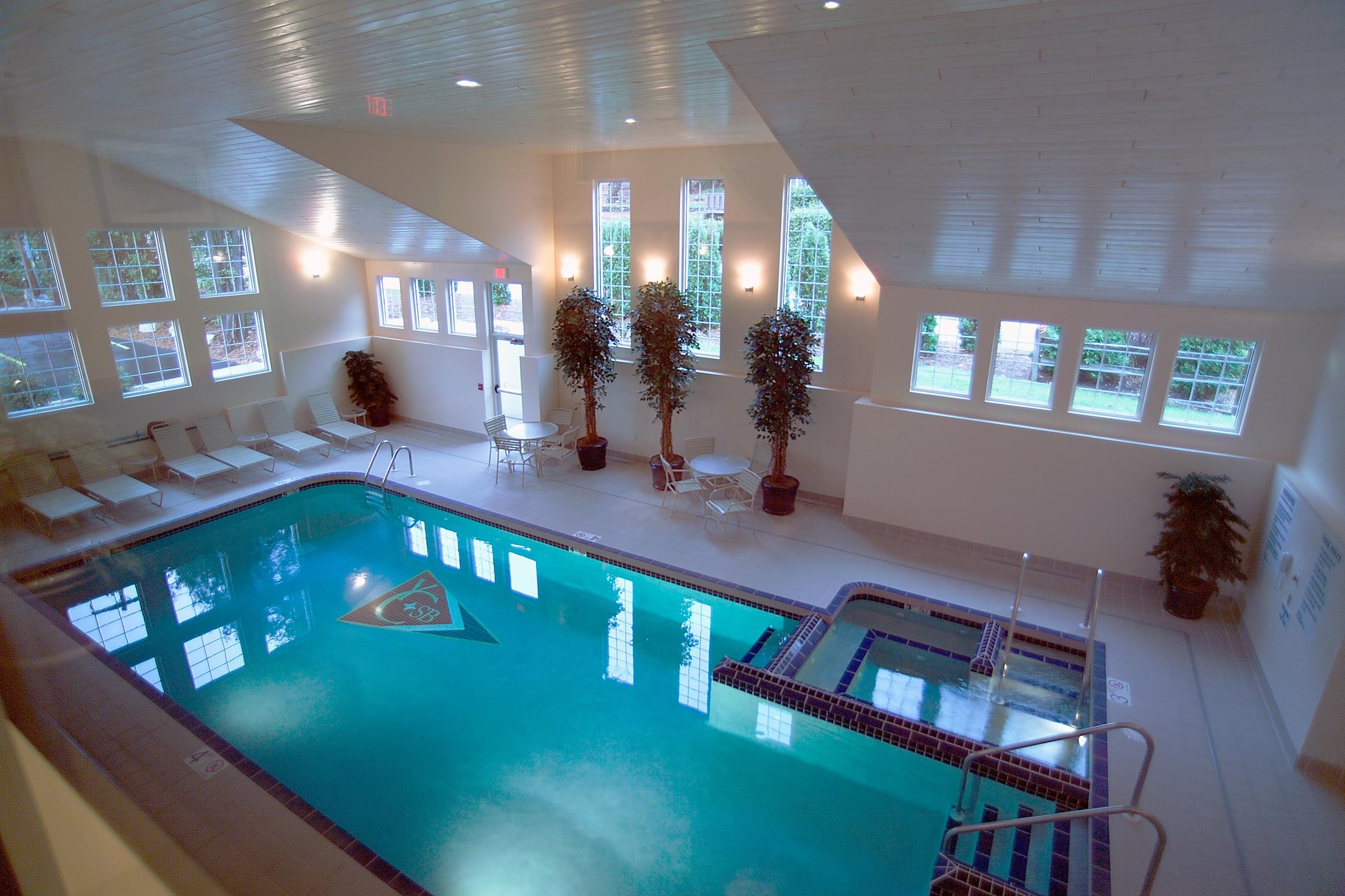 SBYC Pool 355.jpg