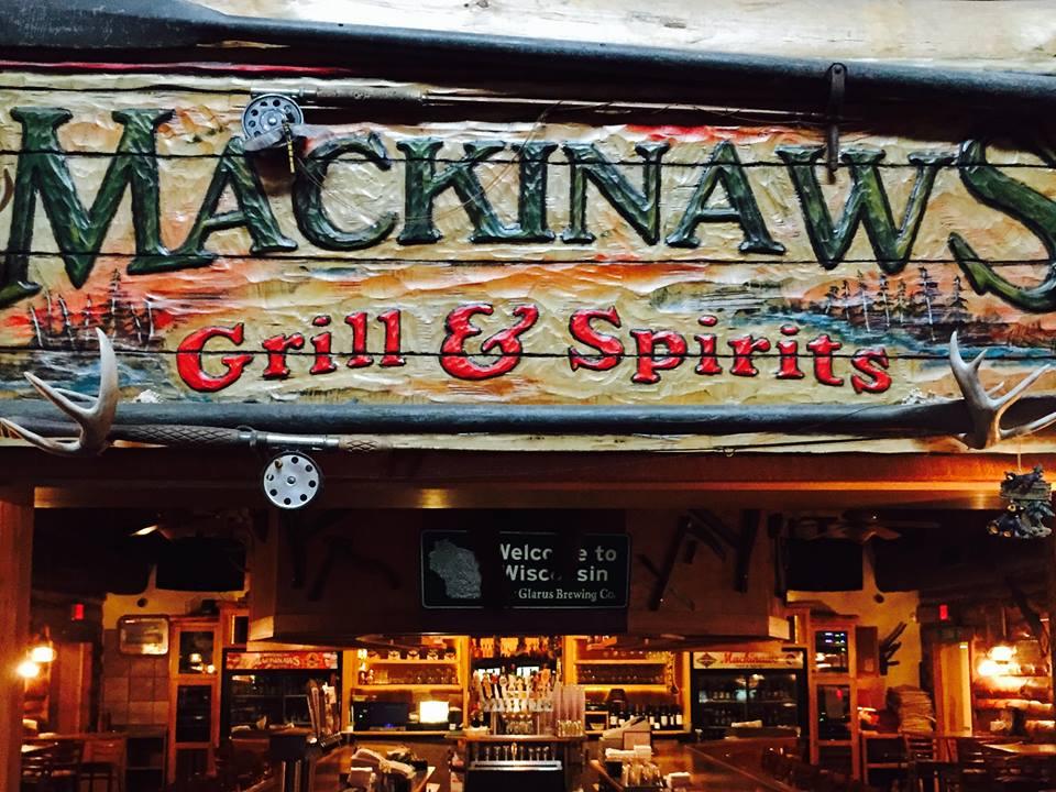 Mackinaws2.jpg