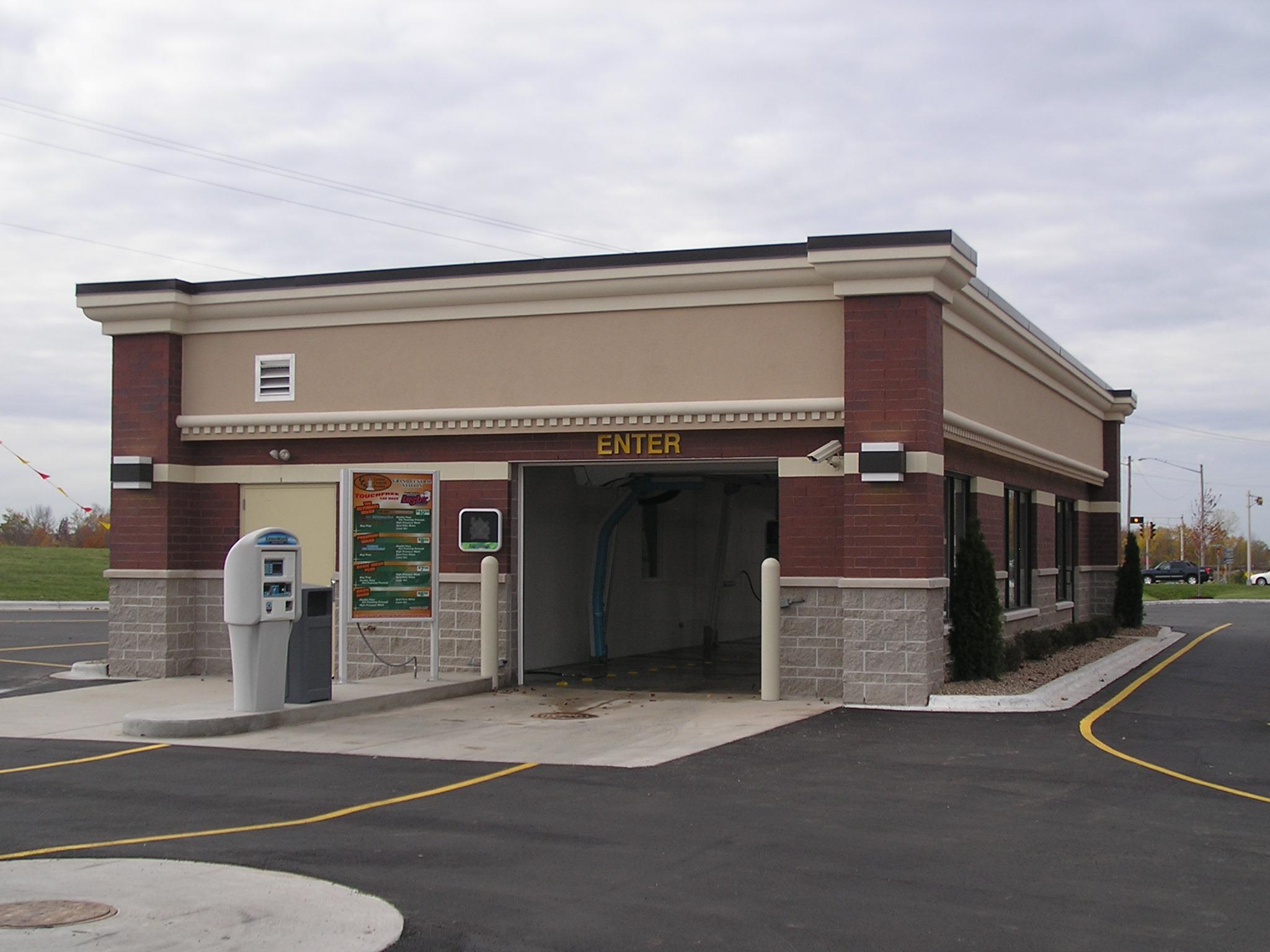 GCS Bellevue 10.jpg