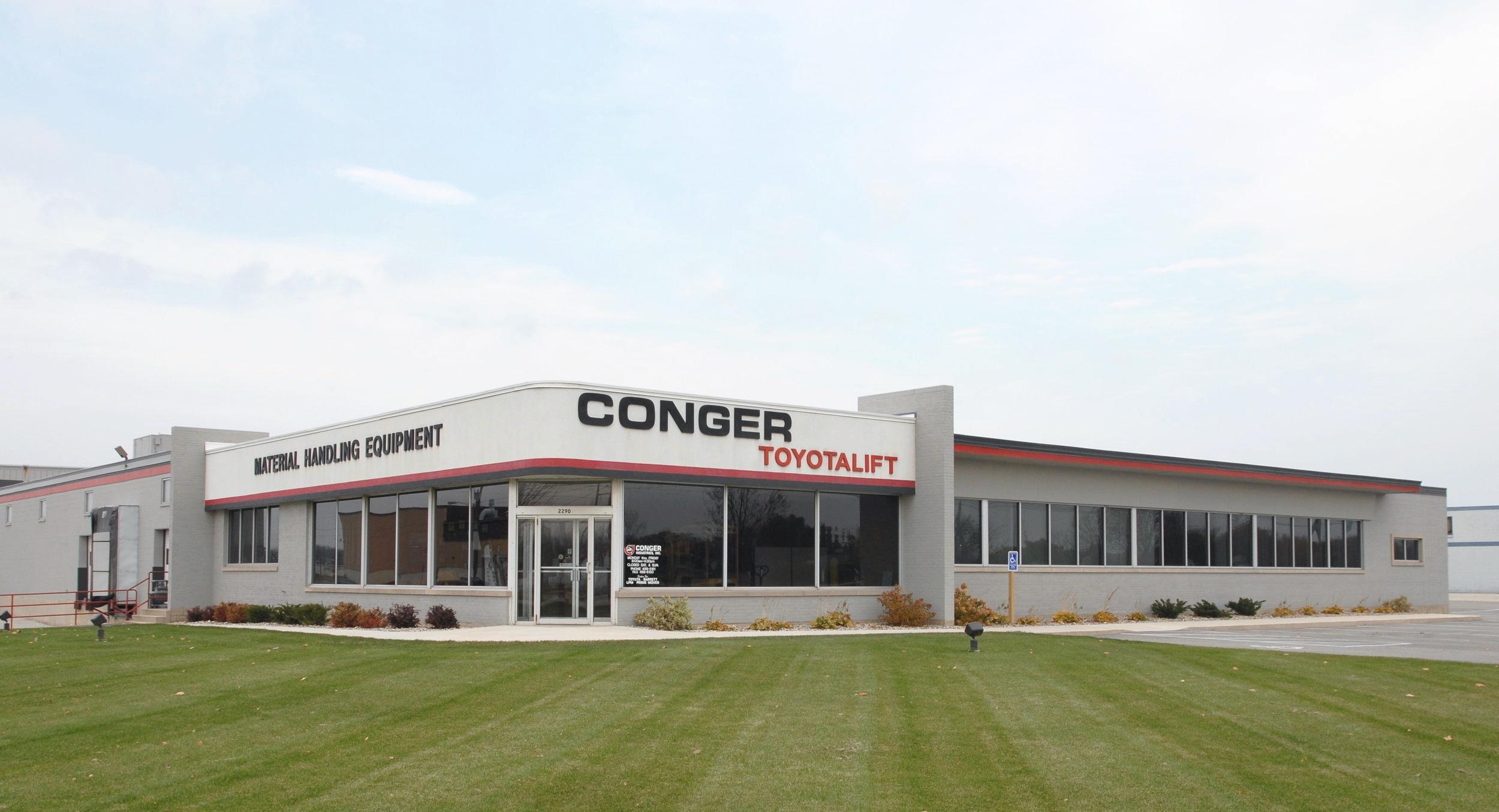 Conger2.JPG